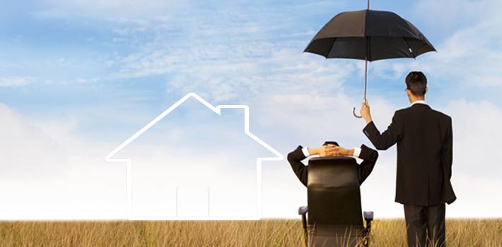 Une assurance prêt hypothécaire auprès d'un assureur: une bonne affaire