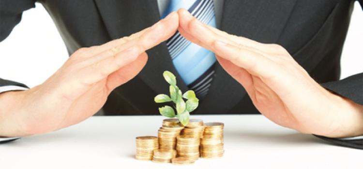 Mener une vie équilibrée est un bon investissement