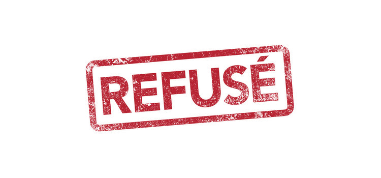Vous a t'on déjà refusé l'assurance prêt hypothécaire?