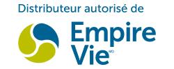 Empire Vie